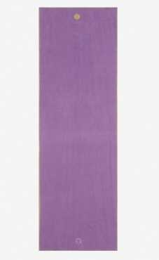 BIG Twilight - Manduka Yoga Towel