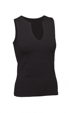 BS Top - Black