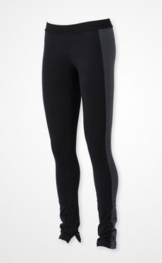 Lapsang Yoga Leggings