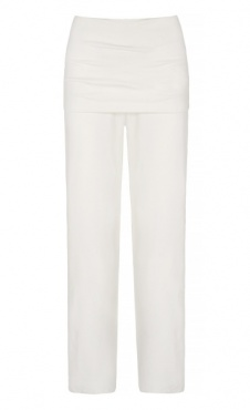 Go Easy Pants - Ivory