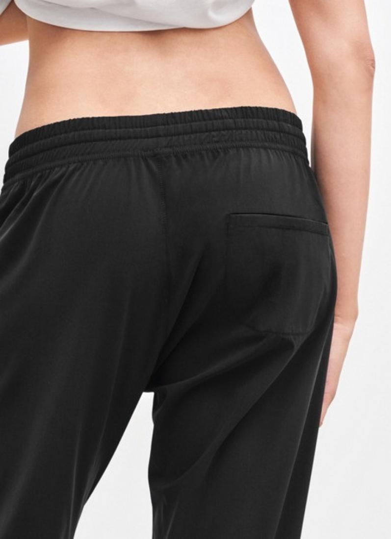filippa k wrap pants