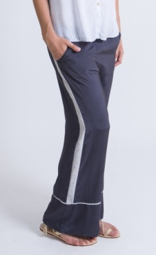 Summer Marching Pants