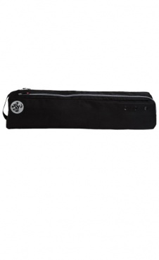 Manduka Go Steady - 3.0 Black