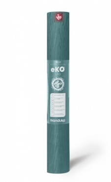 Manduka eKOLite 4mm - Sage