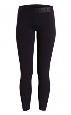 DEHA Emana Leggings