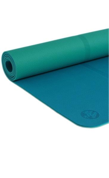 Manduka Welcome Yoga Mat Harbour More Yoga Specials