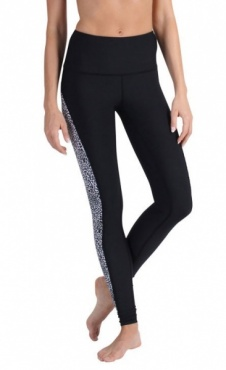 Shape Leggings Savana Sana