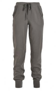 Yin Yoga Pants