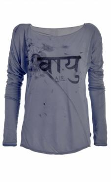 Air Longsleeve Shirt