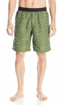 Prana Mojo Shorts