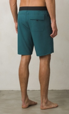 prAna Super Mojo Shorts