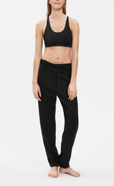 Filippa K Lara Drawstring Pants
