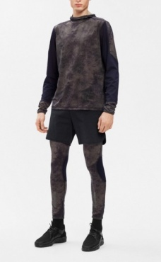 Filippa K Yoga & Running Tights