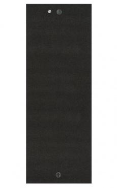 Onyx Yogitoes Yoga Towel