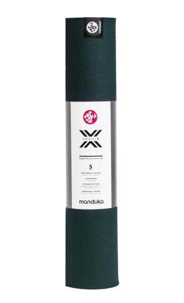 04a31ff93603 Manduka X Yoga Mat - Thrive - More - Yoga Specials