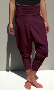 Kyko Yoga Pants