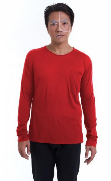 Mwaka Longsleeve Shirt - 1