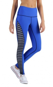 Pace Your Race Shape Leggings