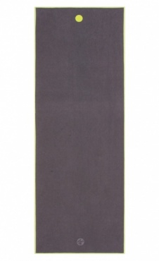 BIG Thunder Yogitoes Yoga Towel