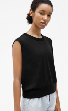Filippa K Cool Down Top