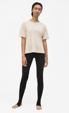 Filippa K Relaxed Tee