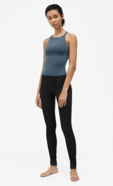Filippa K Seamless Strap Top