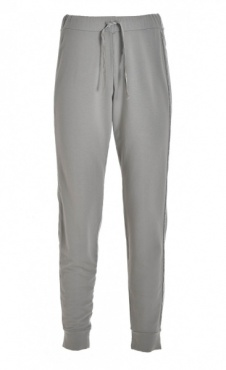 Relax & Renew Jogger - Light Grey