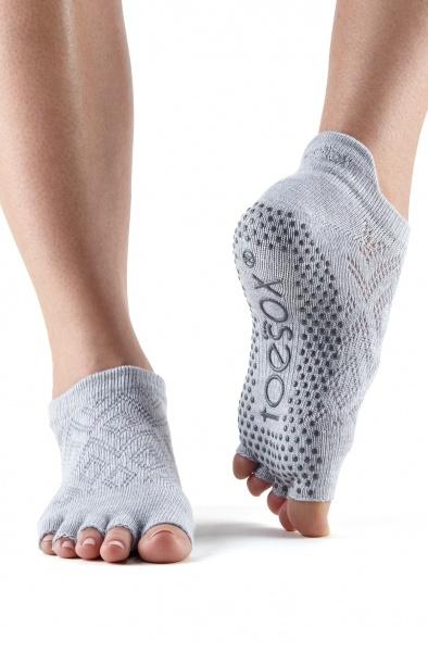 Toesox Half Toe