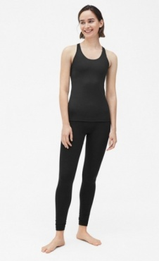 Filippa K Control Cross-back Top