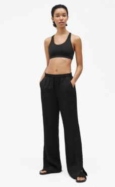 Filippa K Fluid Track Pants
