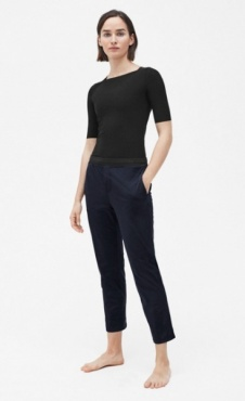 Filippa K Revive Trousers