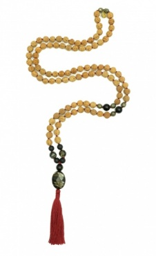 Mala Harmonious Power