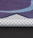Storm Yogitoes Yoga Towel - 2