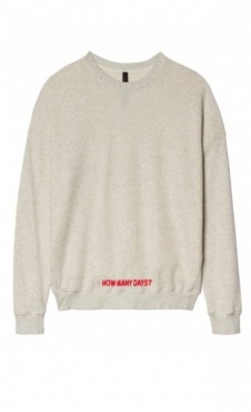 10Days Sweater