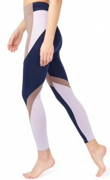 Atheletic Leggings