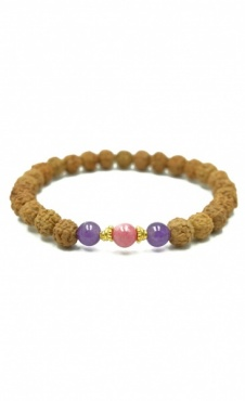 Guided Intuition Bracelet