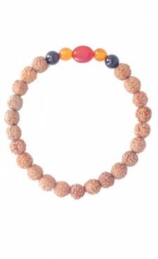 Joy & Passion Bracelet