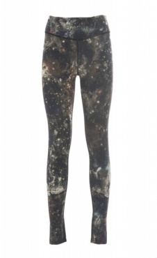Interstellar Legging