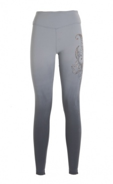 High Spirit Yoga Legging