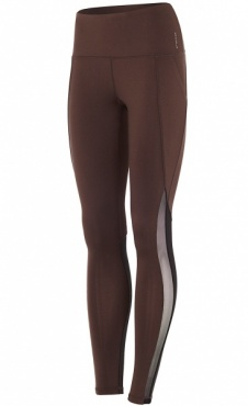High Waist Active Legging