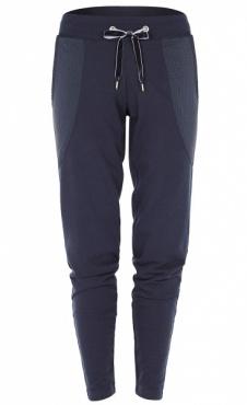 The N.Y. Pants
