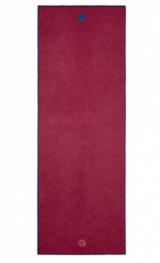 Tarmarix Yogitoes Yoga Towel