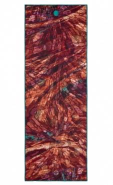 Nature Manduka Yoga Towel