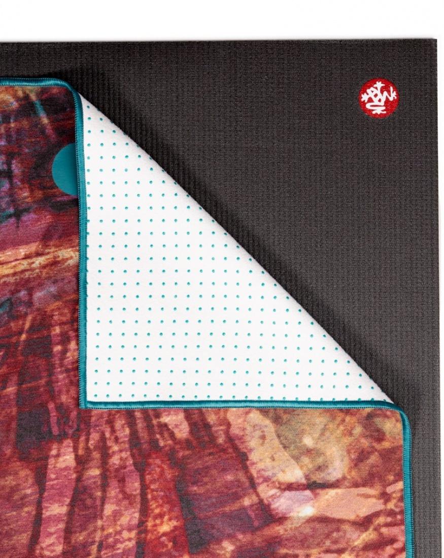Nature Manduka Yoga Towel More Yoga Specials