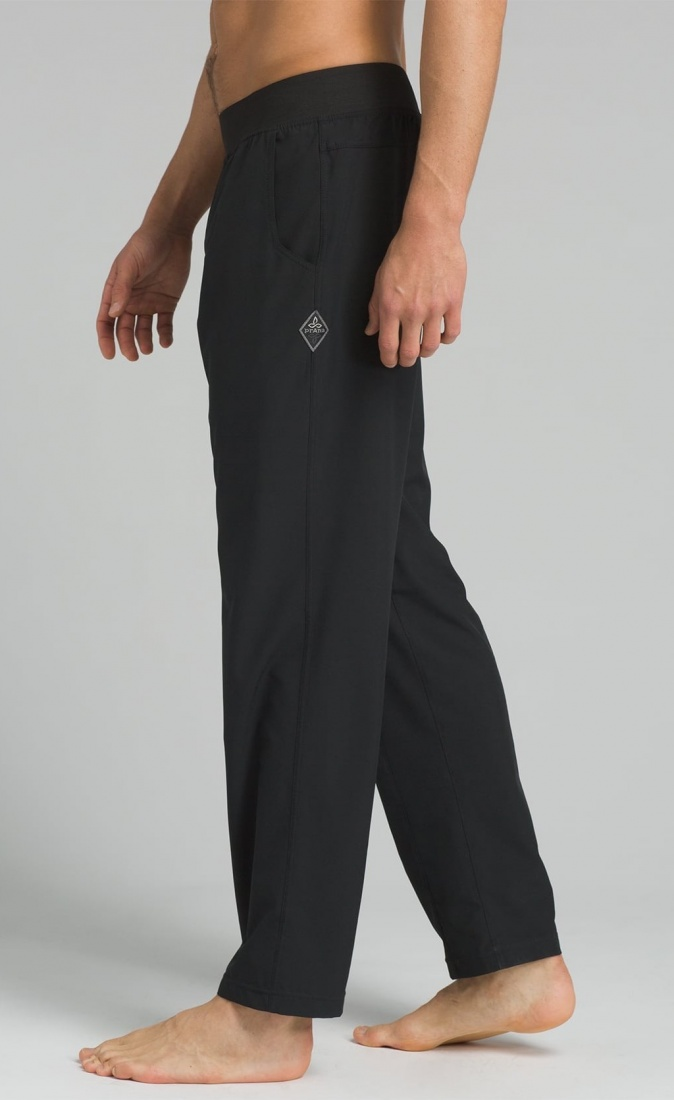 539d561f88 prAna Super Mojo Pant - Men - Yoga Specials