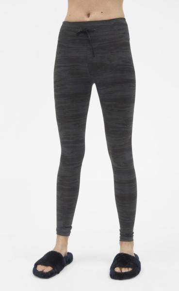 Filippa K Yoga Leggings Black - 2