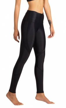 Shape Leggings The Athena