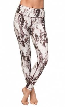 Manduka Essential Legging Sidewinder