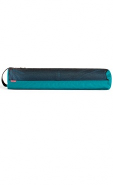 Manduka Breathe Easy Yoga Mat Bag - Harbour