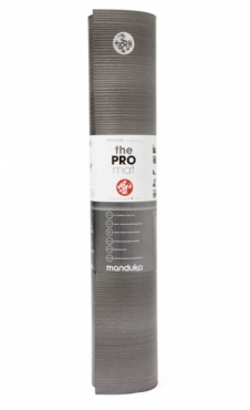 Chromite THE PRO lim. ed. Manduka